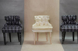 Furniture Fashion